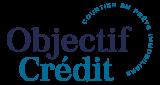 objectif-credit-logo