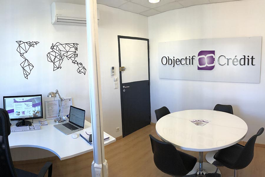 agence-objectif-credit-anglet-landes-pays-basque-2