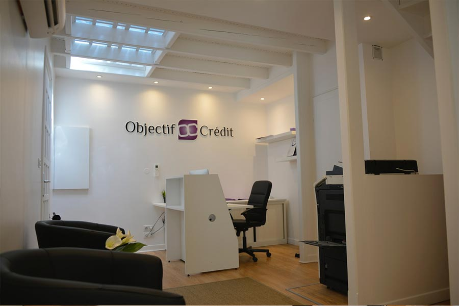 agence-objectif-credit-toulouse-centre-1